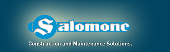 Salomone Bros. Inc.